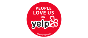 atlaro-award-winning-yelp