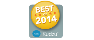 atlaro-best-of-2014-kudzu