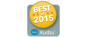 atlaro-best-of-2015-kudzu