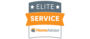 atlaro-elite-service-homeadvisor