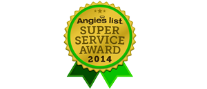 atlaro-super-service-award