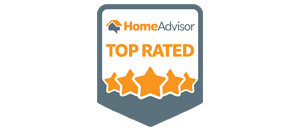 atlaro-top-rated-homeadvisor
