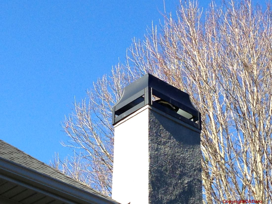 Atlanta Stucco and Waterproofing