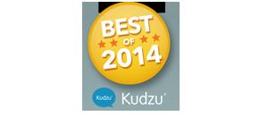 atlaro-best-of-2014-kudzu