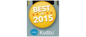 atlaro-best-of-2015-kudzu