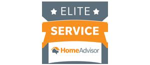 atlaro-elite-service-homeadvisor