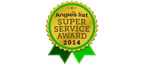 atlaro-super-service-award