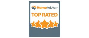 atlaro-top-rated-homeadvisor
